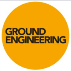 Our partners are in Ground Engineering